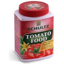 SCHULTZ - Tomato Food -...