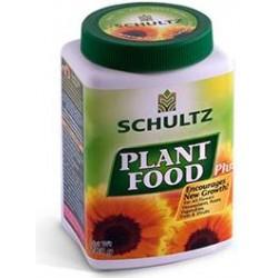 SCHULTZ - Plant Food -...