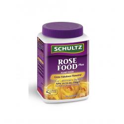 SCHULTZ - Rose Food - 0,283...