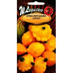 Patisonai orange