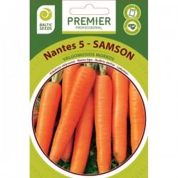 SAMSON - Nanto 5,...