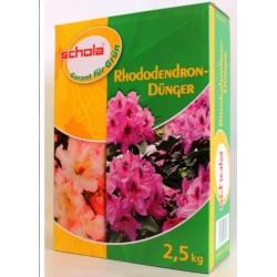 Rododendrų, Azalijų,...