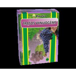 Vynuogėms trąšos 1kg
