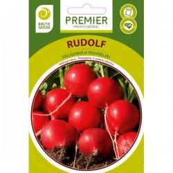 Ridikėliai RUDOLF, 5 g