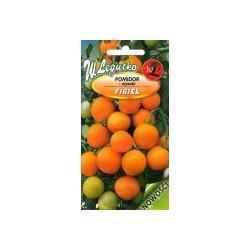 Valgomieji pomidorai Figiel...